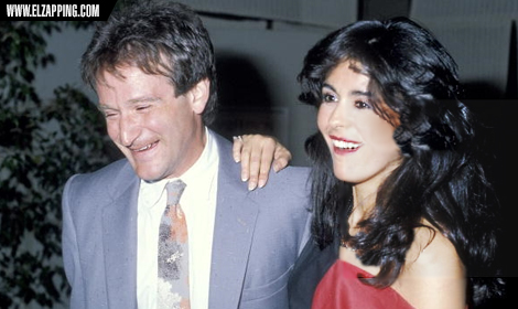 maria conchita alonso y robbie williams 6