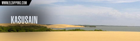 playas de venezuela - kasusain
