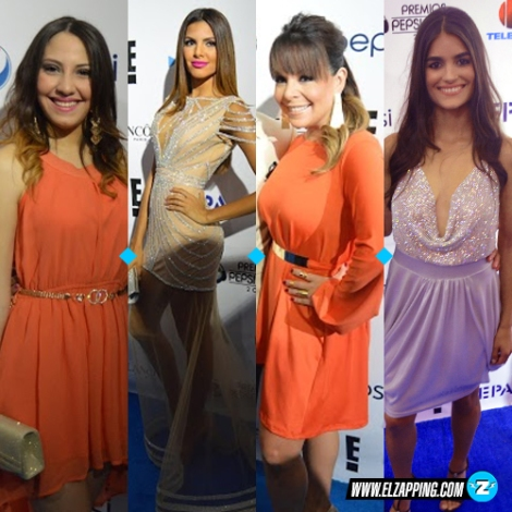 blue carpet - brillo y unicolar
