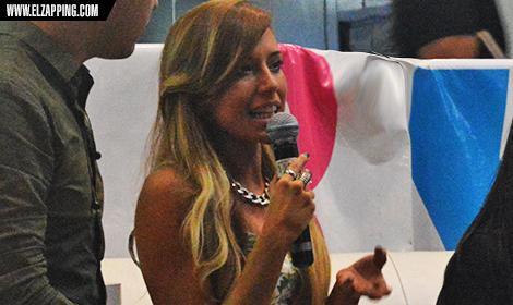 F - Bianca Olier - SoyTodoModa