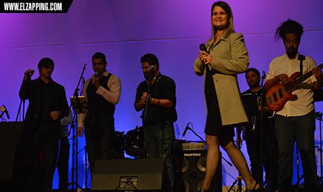 RG - E - María Otilia Mary O