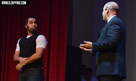 RG - H - Juan Drake - Marcos Urdaneta
