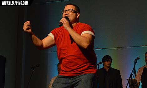 RG - I - H Angel Bustillos