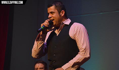 RG - J - Ricardo Azocar