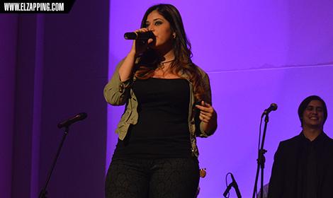 RG - K - Ana Sofia Morales