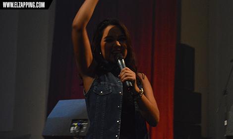 RG - K - Valeria Antunez