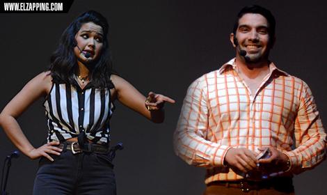 RG - L - Valeria Antunez - Jose Andrew