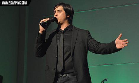 RG - M - Edgar Carrillo