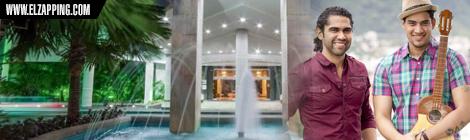 hotel crowne