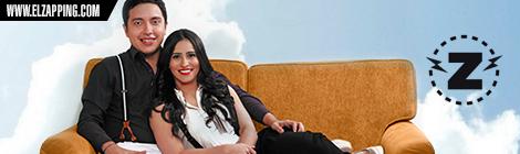 Segunda Temporada - El Zapping - Hector Palmar - Rachel Perozo