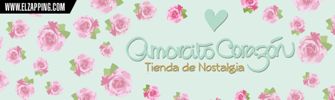 contenido-Amorcito-corazón-4