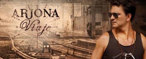 ricardo-arjona-panama-2015