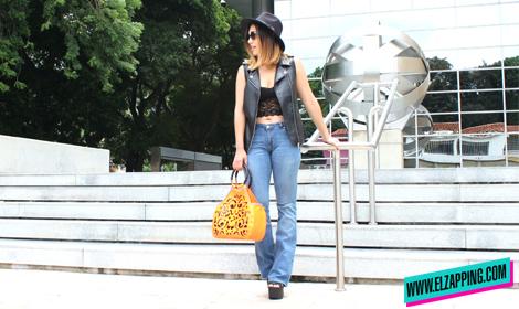 Contenido---fashion