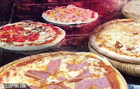 post - vesuvio pizzeria artesanal 1