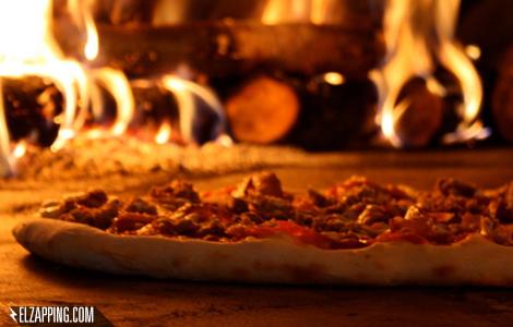 post - vesuvio pizzeria artesanal 2