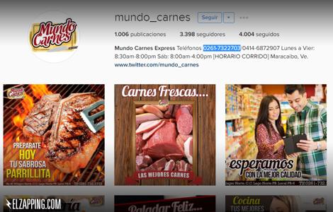 carniceria-maracaibo-mundo-carnes-2