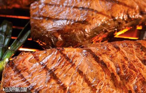 carniceria-maracaibo-mundo-carnes-4